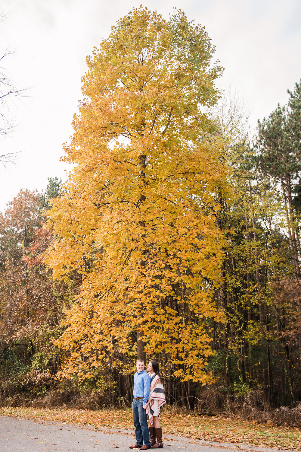 Mendon_Ponds_Park_Rochester_Engagement_Session_JILL_STUDIO_Rochester_NY_Photographer_DSC_0386.jpg