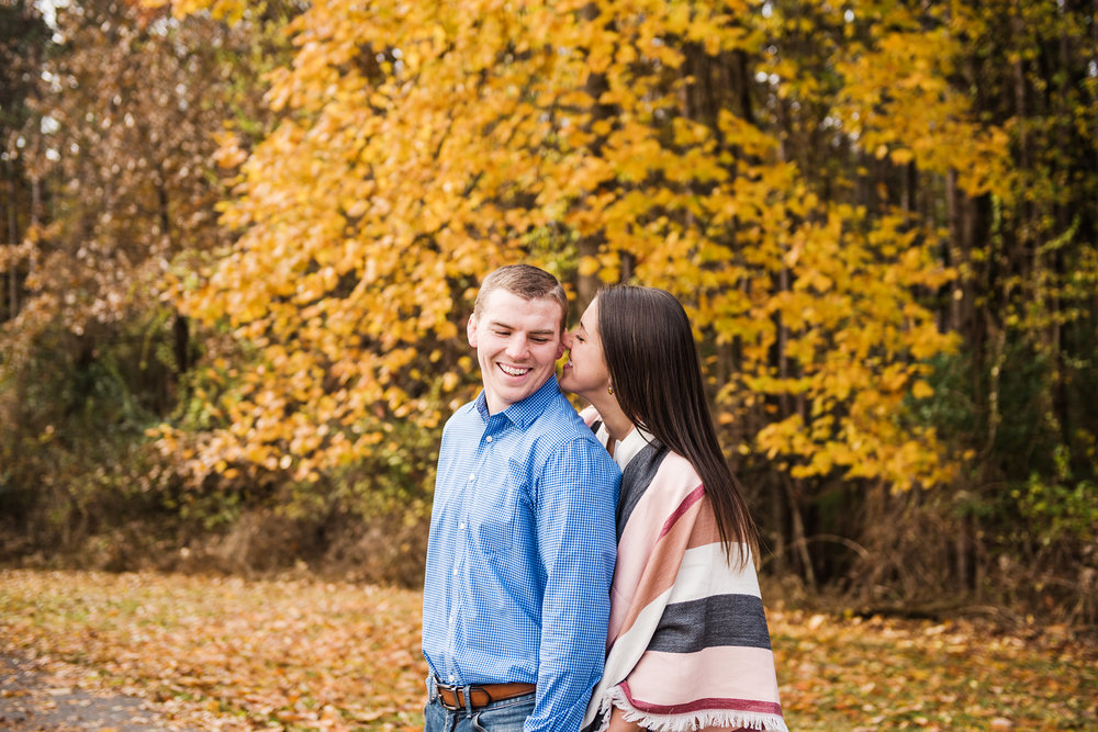 Mendon_Ponds_Park_Rochester_Engagement_Session_JILL_STUDIO_Rochester_NY_Photographer_DSC_0392.jpg