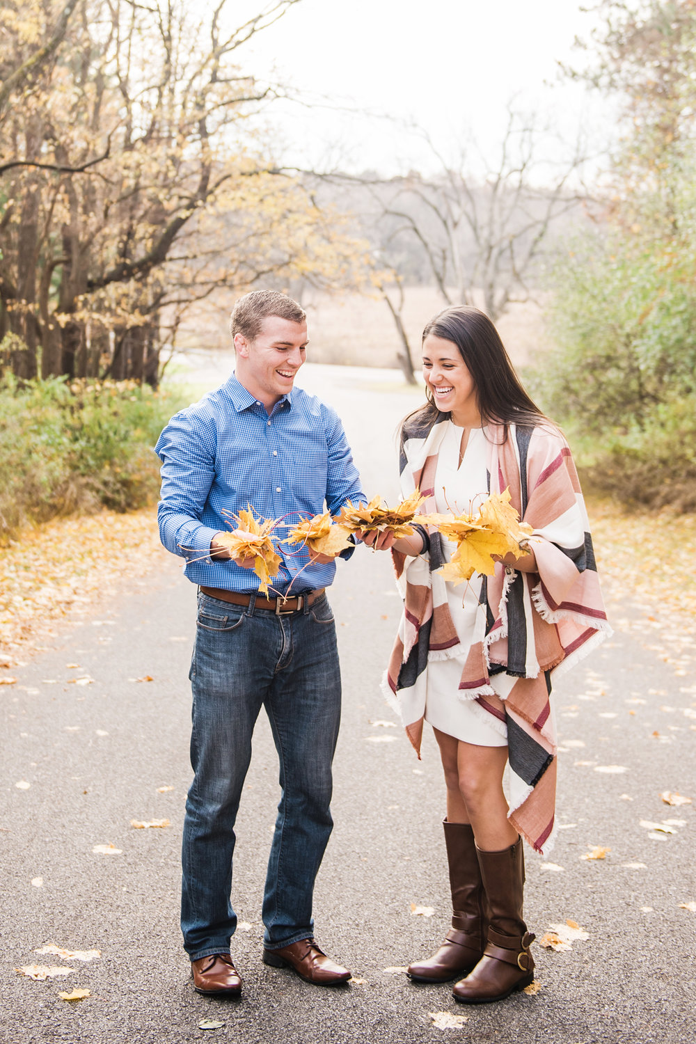 Mendon_Ponds_Park_Rochester_Engagement_Session_JILL_STUDIO_Rochester_NY_Photographer_DSC_0402.jpg