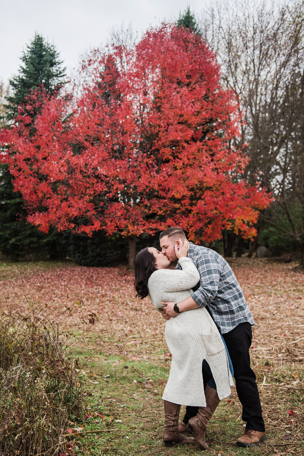 Tinker_Nature_Park_Rochester_Engagement_Session_JILL_STUDIO_Rochester_NY_Photographer_DSC_0429.jpg