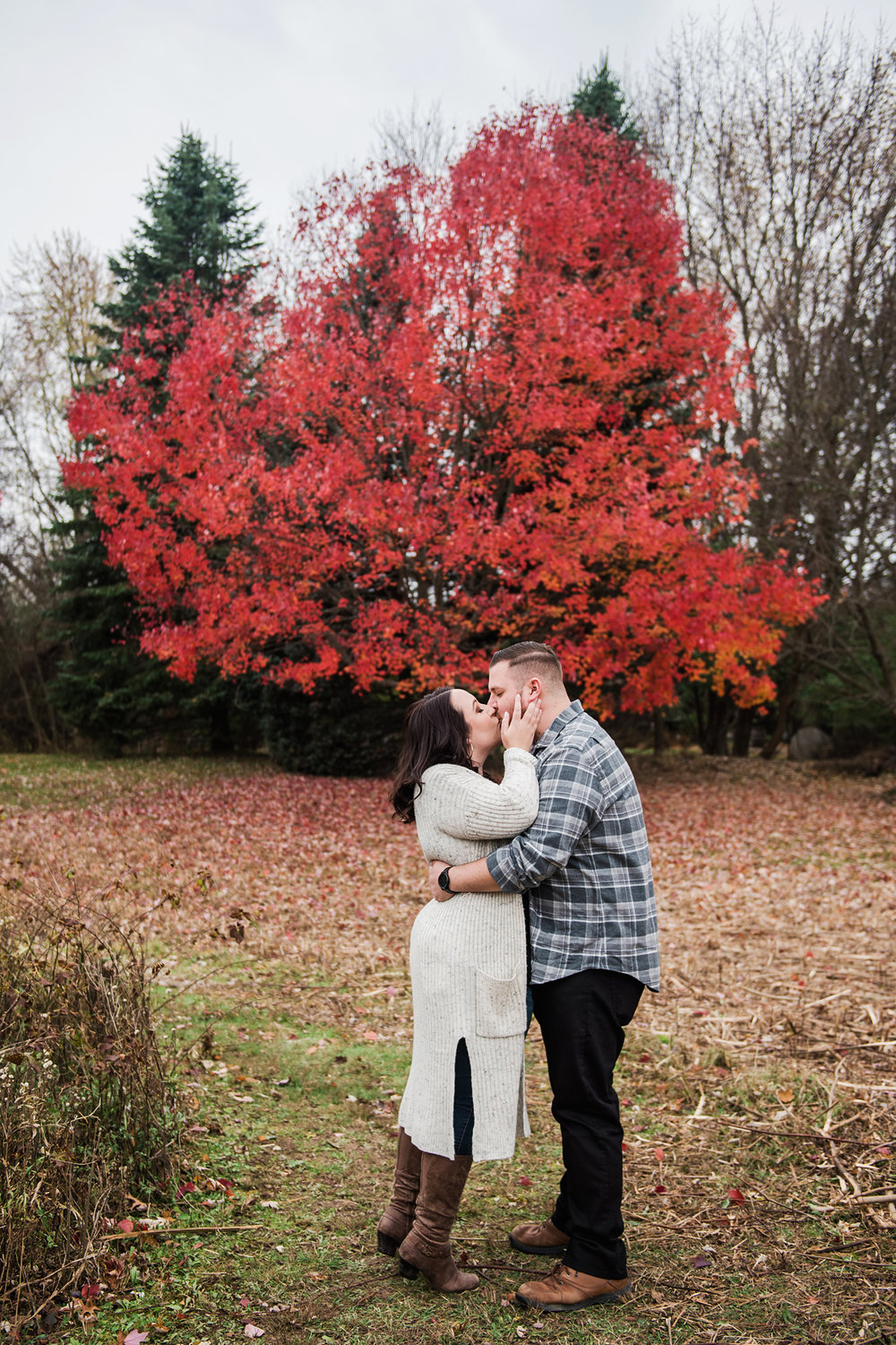 Tinker_Nature_Park_Rochester_Engagement_Session_JILL_STUDIO_Rochester_NY_Photographer_DSC_0427.jpg