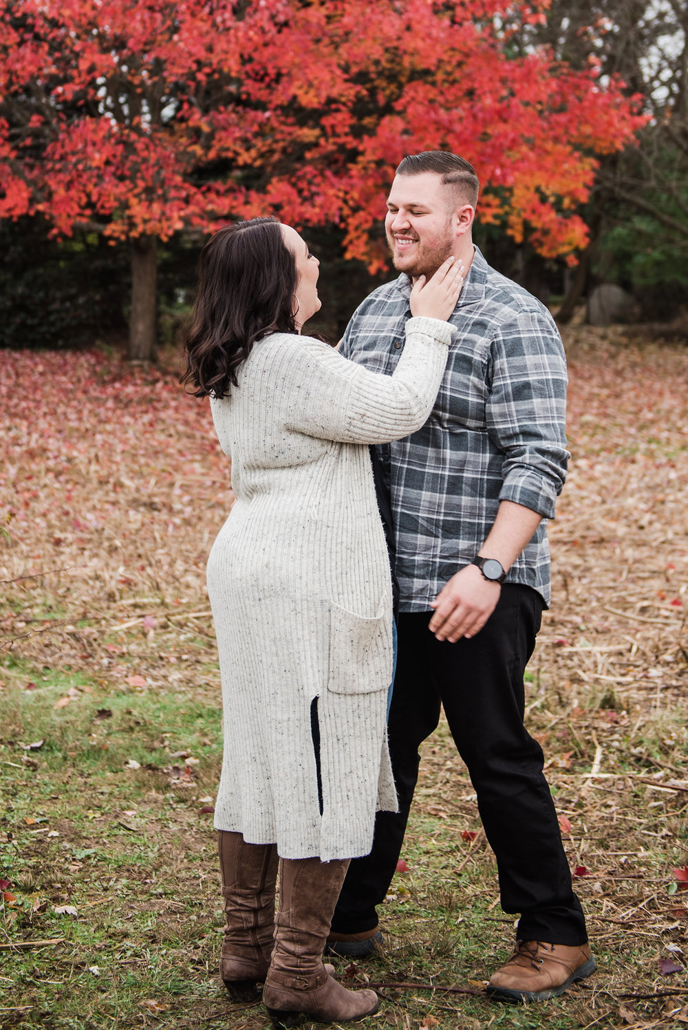 Tinker_Nature_Park_Rochester_Engagement_Session_JILL_STUDIO_Rochester_NY_Photographer_DSC_0432.jpg
