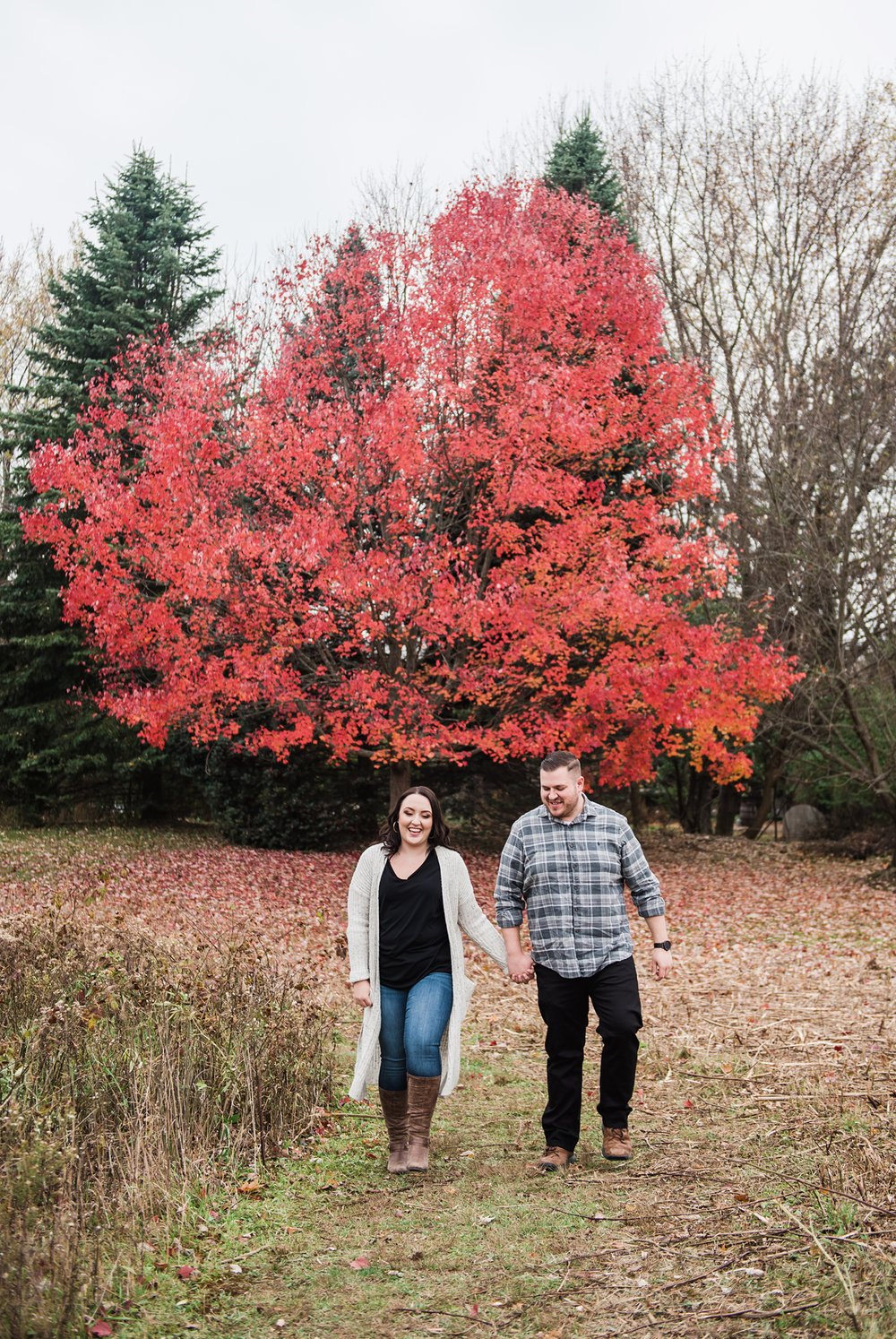 Tinker_Nature_Park_Rochester_Engagement_Session_JILL_STUDIO_Rochester_NY_Photographer_DSC_0437.jpg