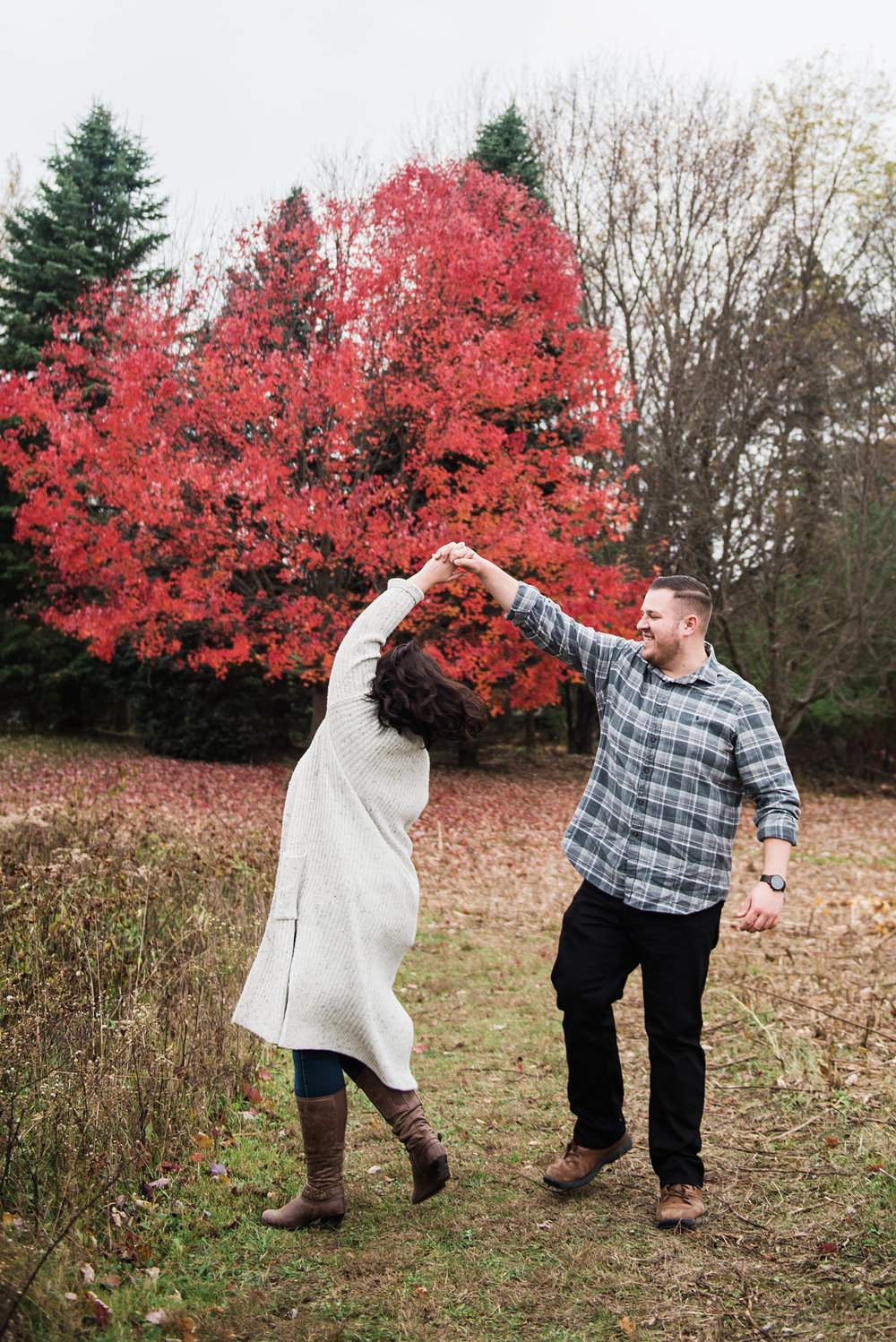 Tinker_Nature_Park_Rochester_Engagement_Session_JILL_STUDIO_Rochester_NY_Photographer_DSC_0440.jpg