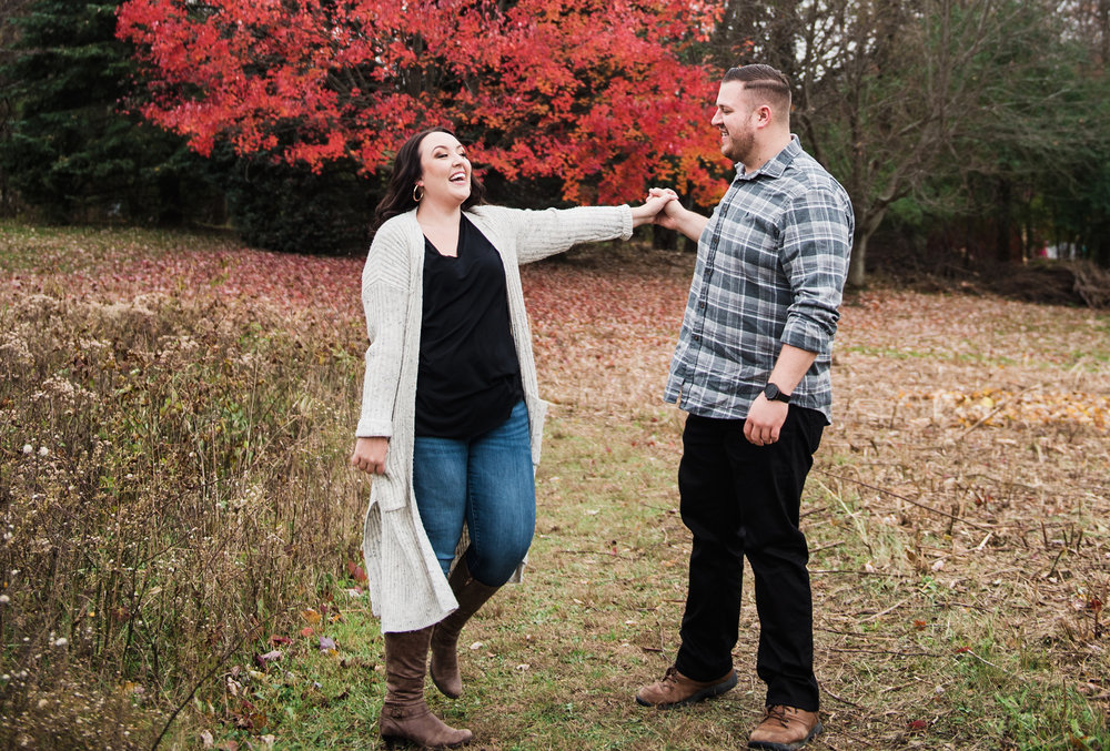 Tinker_Nature_Park_Rochester_Engagement_Session_JILL_STUDIO_Rochester_NY_Photographer_DSC_0442.jpg