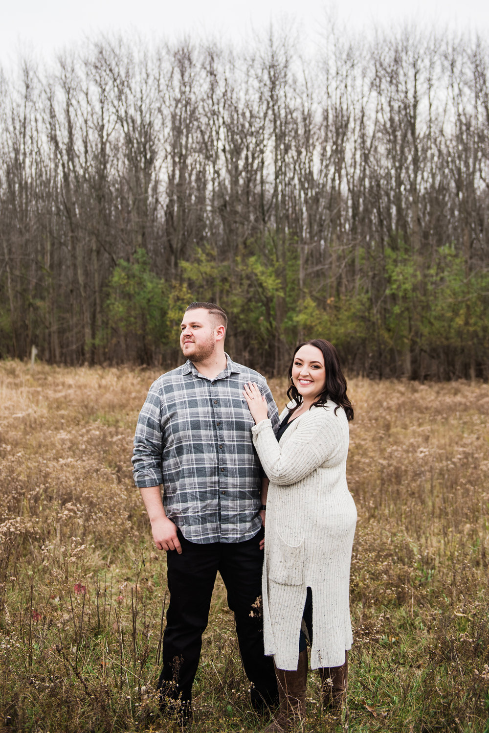 Tinker_Nature_Park_Rochester_Engagement_Session_JILL_STUDIO_Rochester_NY_Photographer_DSC_0446.jpg
