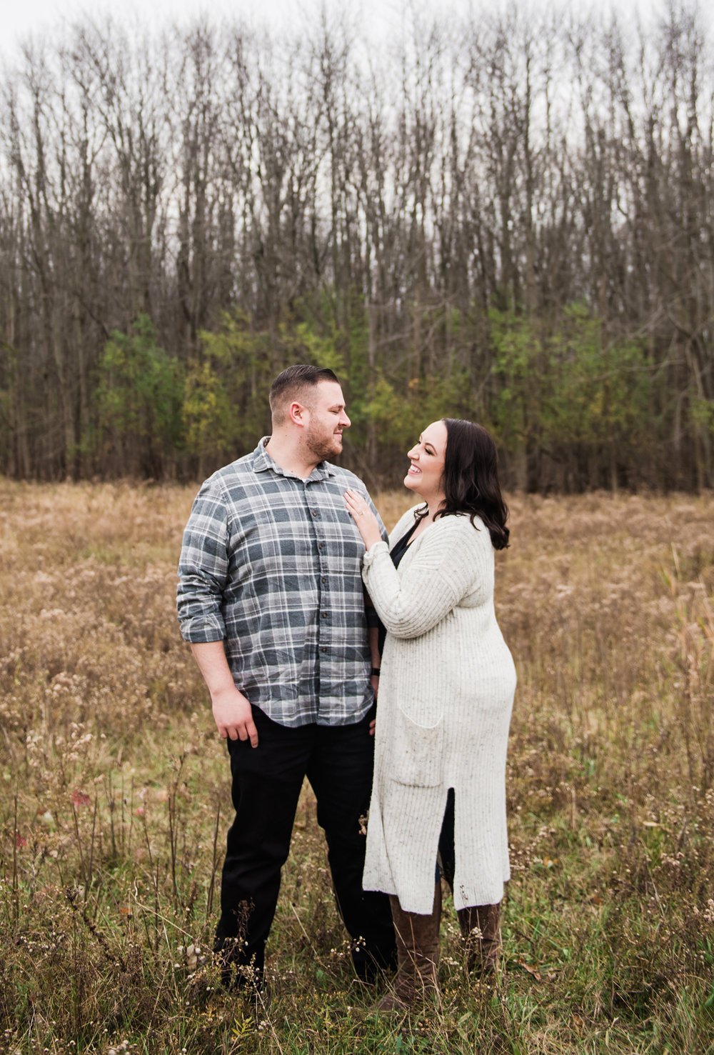 Tinker_Nature_Park_Rochester_Engagement_Session_JILL_STUDIO_Rochester_NY_Photographer_DSC_0449.jpg