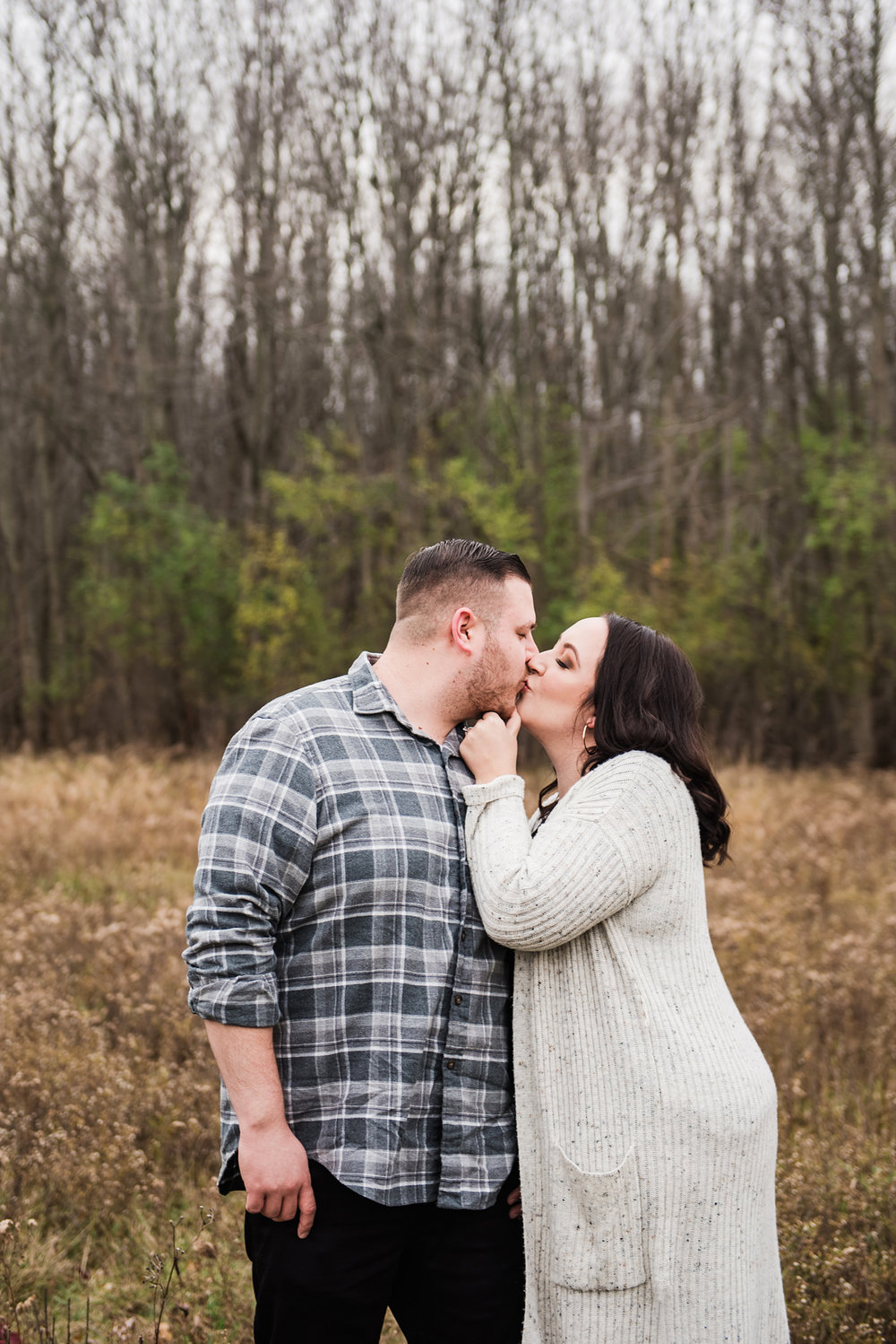 Tinker_Nature_Park_Rochester_Engagement_Session_JILL_STUDIO_Rochester_NY_Photographer_DSC_0451.jpg