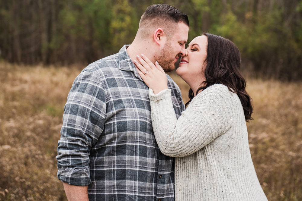 Tinker_Nature_Park_Rochester_Engagement_Session_JILL_STUDIO_Rochester_NY_Photographer_DSC_0453.jpg