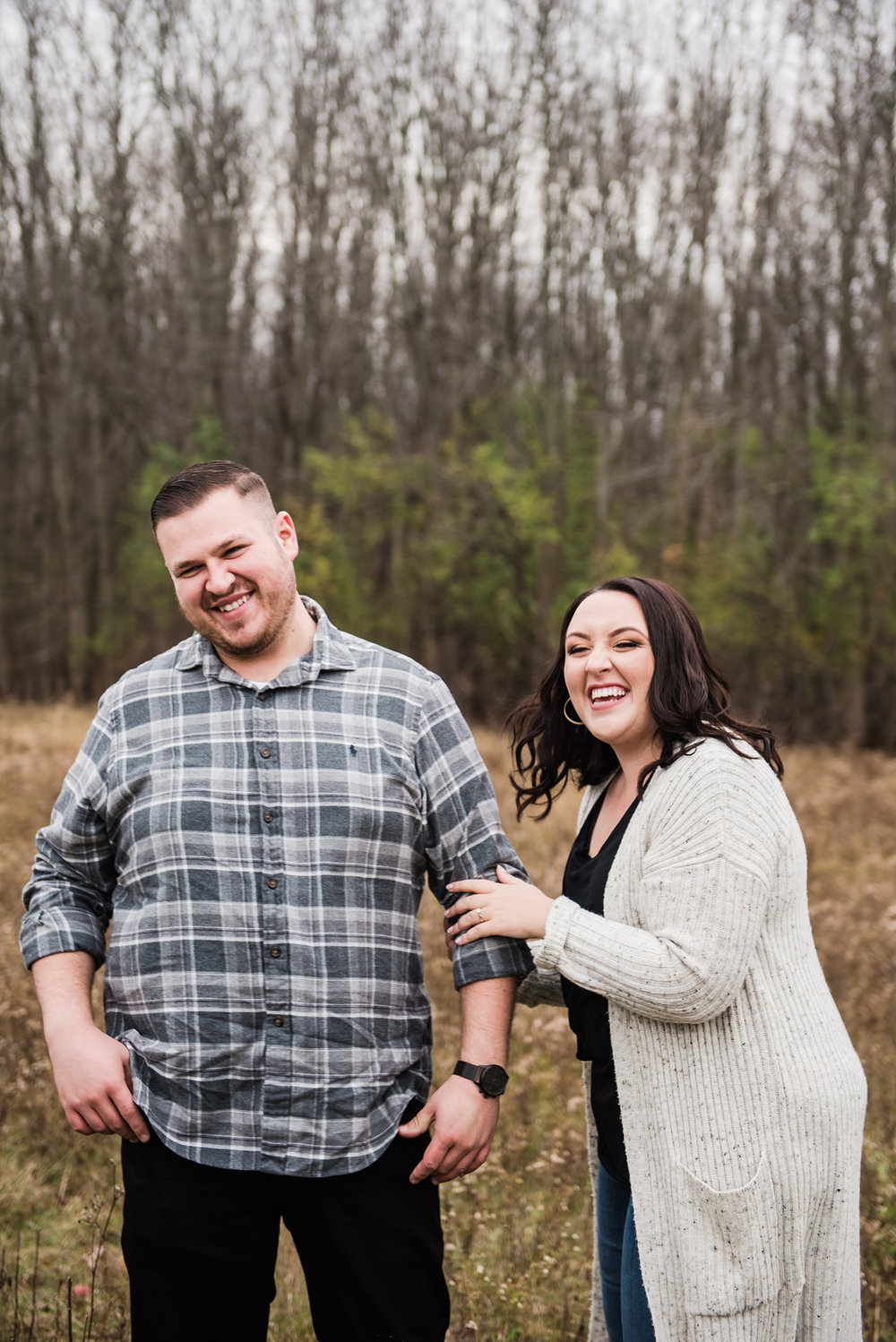 Tinker_Nature_Park_Rochester_Engagement_Session_JILL_STUDIO_Rochester_NY_Photographer_DSC_0455.jpg