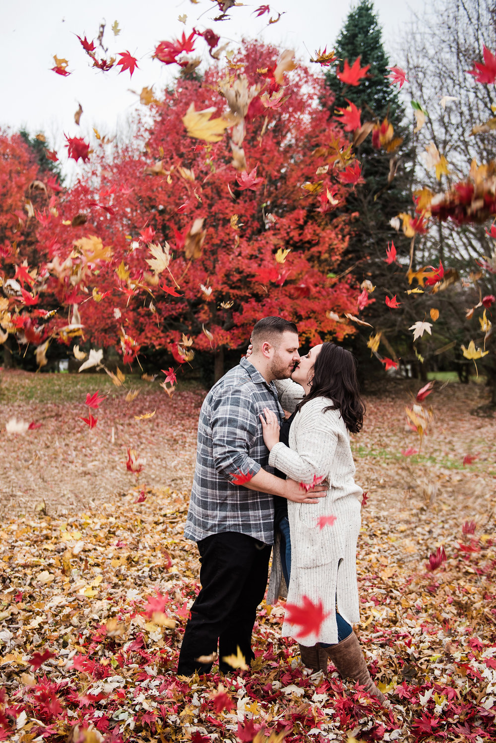 Tinker_Nature_Park_Rochester_Engagement_Session_JILL_STUDIO_Rochester_NY_Photographer_DSC_0466.jpg