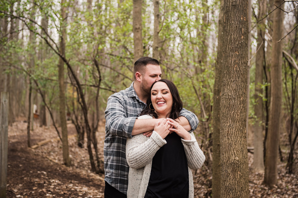 Tinker_Nature_Park_Rochester_Engagement_Session_JILL_STUDIO_Rochester_NY_Photographer_DSC_0489.jpg
