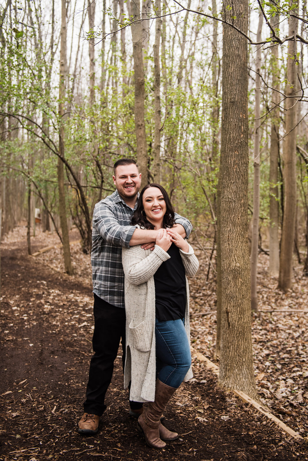 Tinker_Nature_Park_Rochester_Engagement_Session_JILL_STUDIO_Rochester_NY_Photographer_DSC_0486.jpg