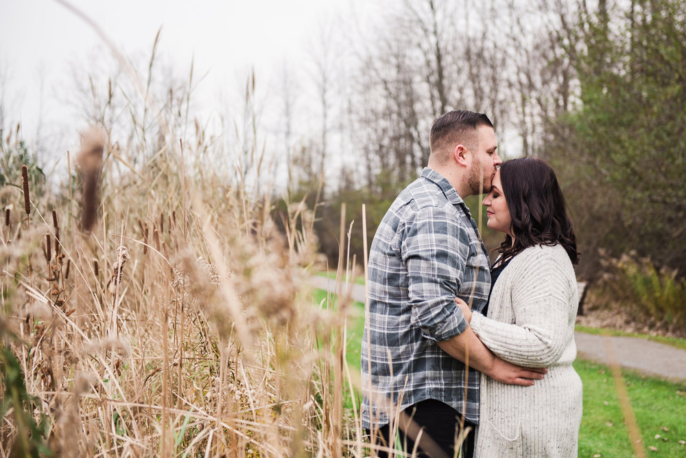 Tinker_Nature_Park_Rochester_Engagement_Session_JILL_STUDIO_Rochester_NY_Photographer_DSC_0494.jpg