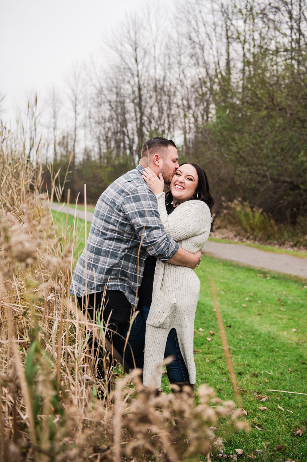 Tinker_Nature_Park_Rochester_Engagement_Session_JILL_STUDIO_Rochester_NY_Photographer_DSC_0501.jpg