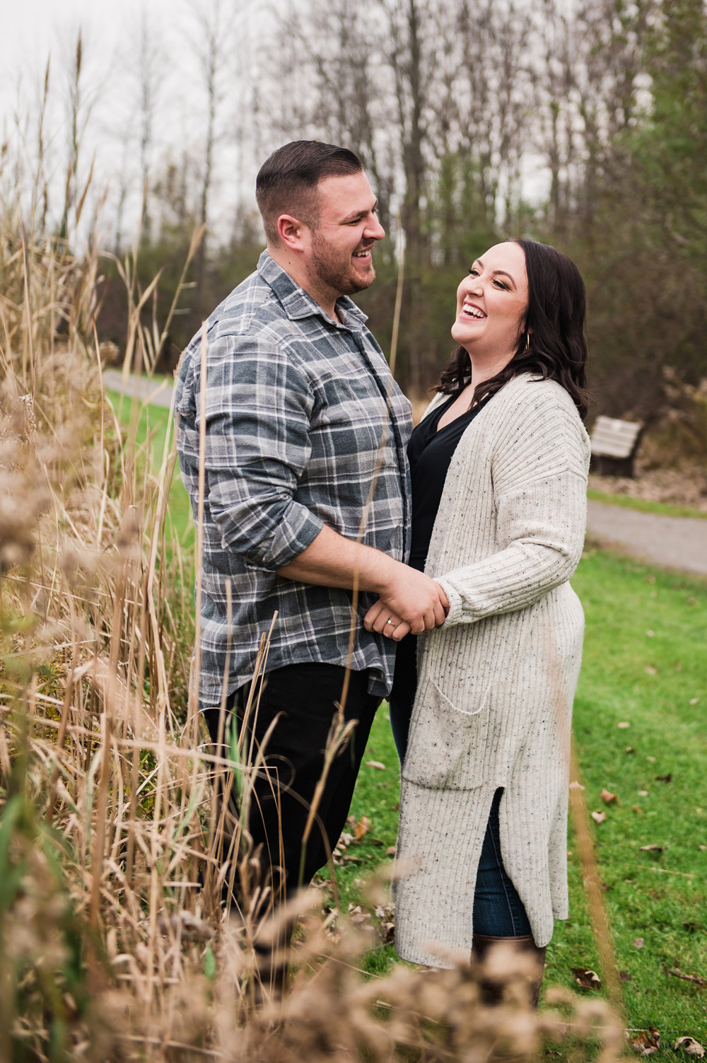 Tinker_Nature_Park_Rochester_Engagement_Session_JILL_STUDIO_Rochester_NY_Photographer_DSC_0507.jpg