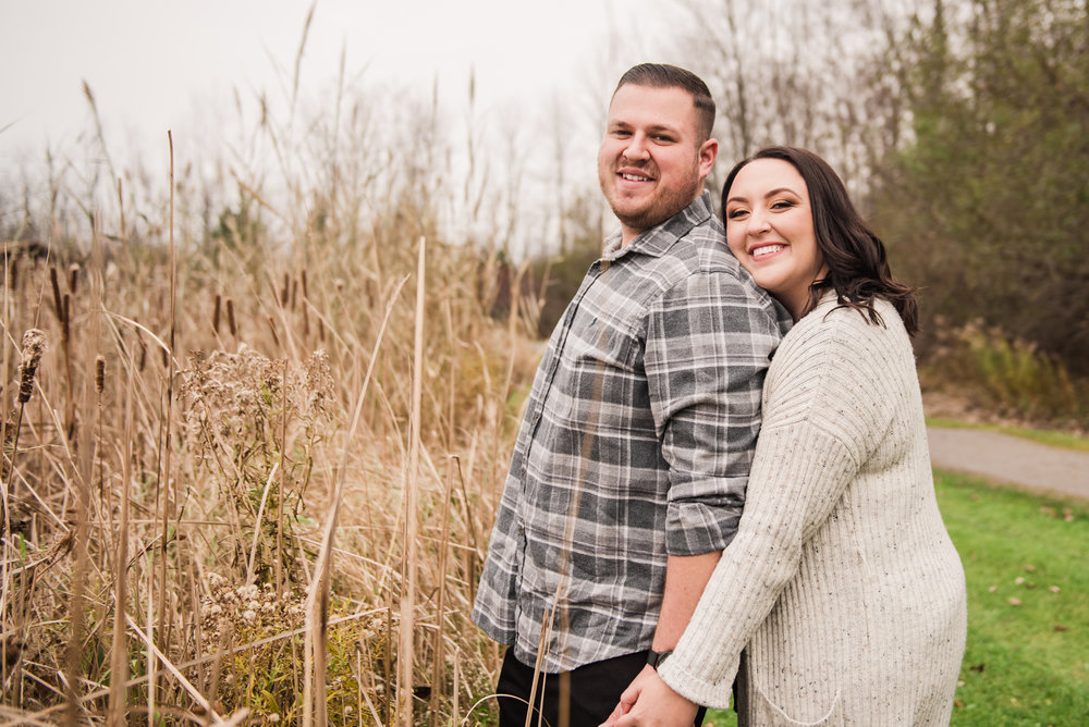Tinker_Nature_Park_Rochester_Engagement_Session_JILL_STUDIO_Rochester_NY_Photographer_DSC_0510.jpg