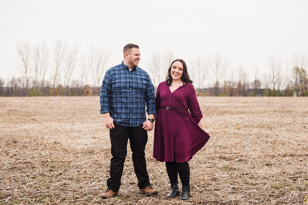 Tinker_Nature_Park_Rochester_Engagement_Session_JILL_STUDIO_Rochester_NY_Photographer_DSC_0516.jpg