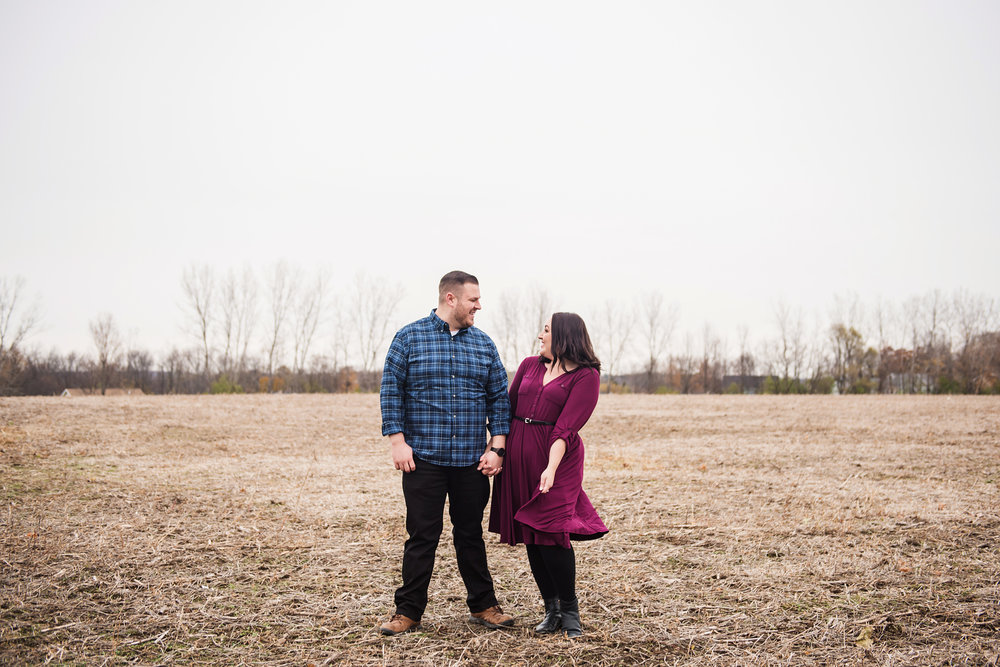 Tinker_Nature_Park_Rochester_Engagement_Session_JILL_STUDIO_Rochester_NY_Photographer_DSC_0517.jpg