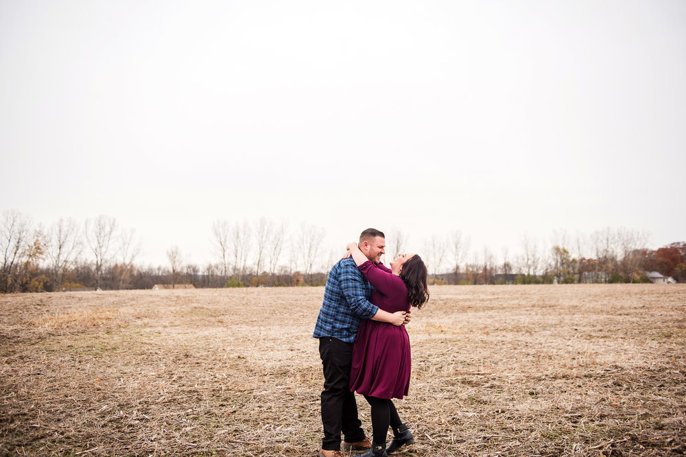 Tinker_Nature_Park_Rochester_Engagement_Session_JILL_STUDIO_Rochester_NY_Photographer_DSC_0530.jpg