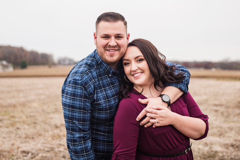 Tinker_Nature_Park_Rochester_Engagement_Session_JILL_STUDIO_Rochester_NY_Photographer_DSC_0537.jpg