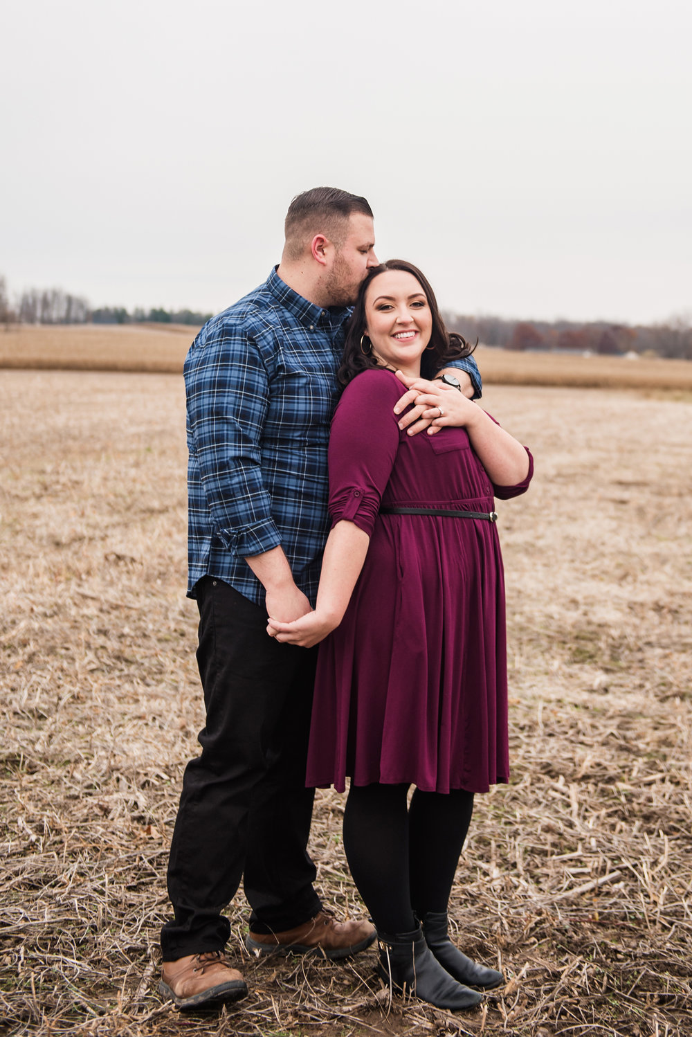 Tinker_Nature_Park_Rochester_Engagement_Session_JILL_STUDIO_Rochester_NY_Photographer_DSC_0535.jpg