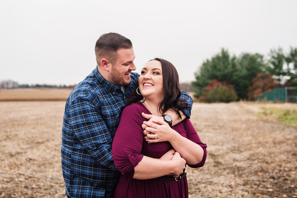 Tinker_Nature_Park_Rochester_Engagement_Session_JILL_STUDIO_Rochester_NY_Photographer_DSC_0541.jpg