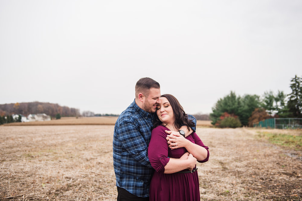 Tinker_Nature_Park_Rochester_Engagement_Session_JILL_STUDIO_Rochester_NY_Photographer_DSC_0542.jpg