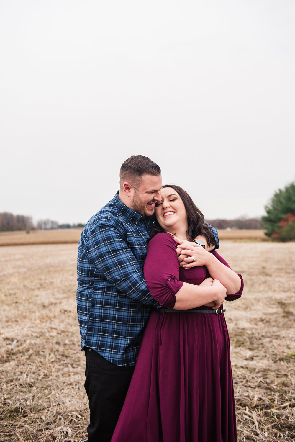 Tinker_Nature_Park_Rochester_Engagement_Session_JILL_STUDIO_Rochester_NY_Photographer_DSC_0546.jpg