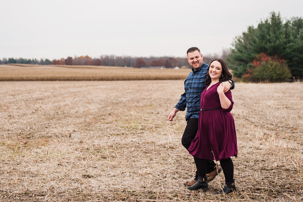 Tinker_Nature_Park_Rochester_Engagement_Session_JILL_STUDIO_Rochester_NY_Photographer_DSC_0551.jpg