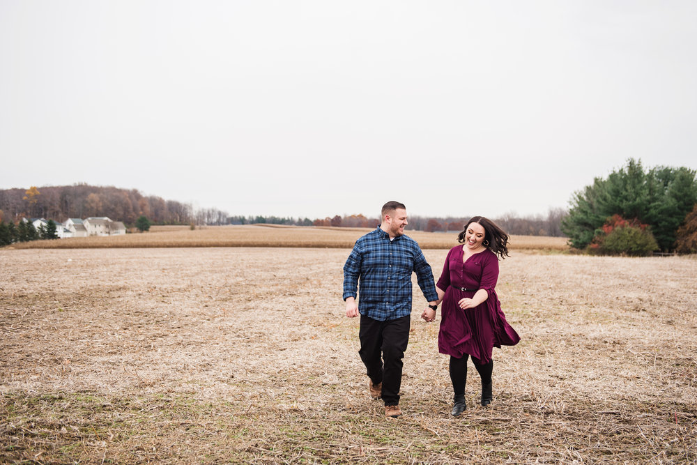 Tinker_Nature_Park_Rochester_Engagement_Session_JILL_STUDIO_Rochester_NY_Photographer_DSC_0560.jpg
