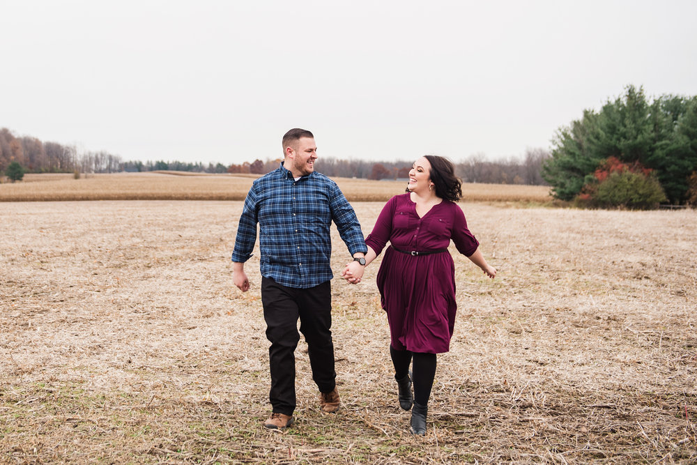 Tinker_Nature_Park_Rochester_Engagement_Session_JILL_STUDIO_Rochester_NY_Photographer_DSC_0561.jpg