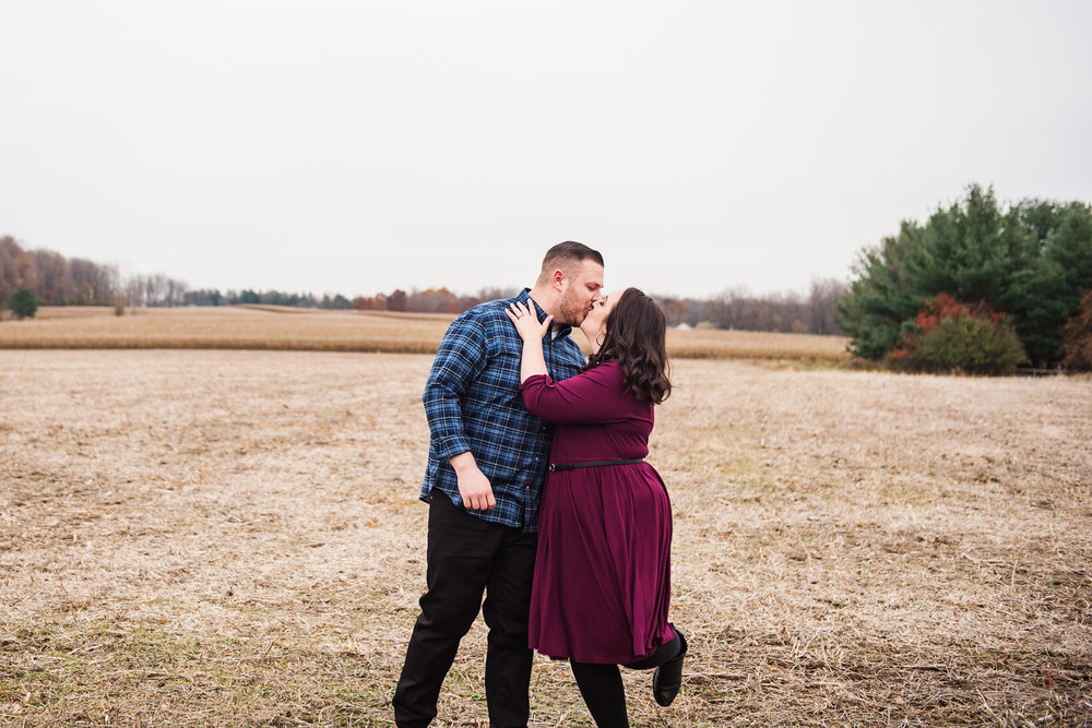 Tinker_Nature_Park_Rochester_Engagement_Session_JILL_STUDIO_Rochester_NY_Photographer_DSC_0564.jpg
