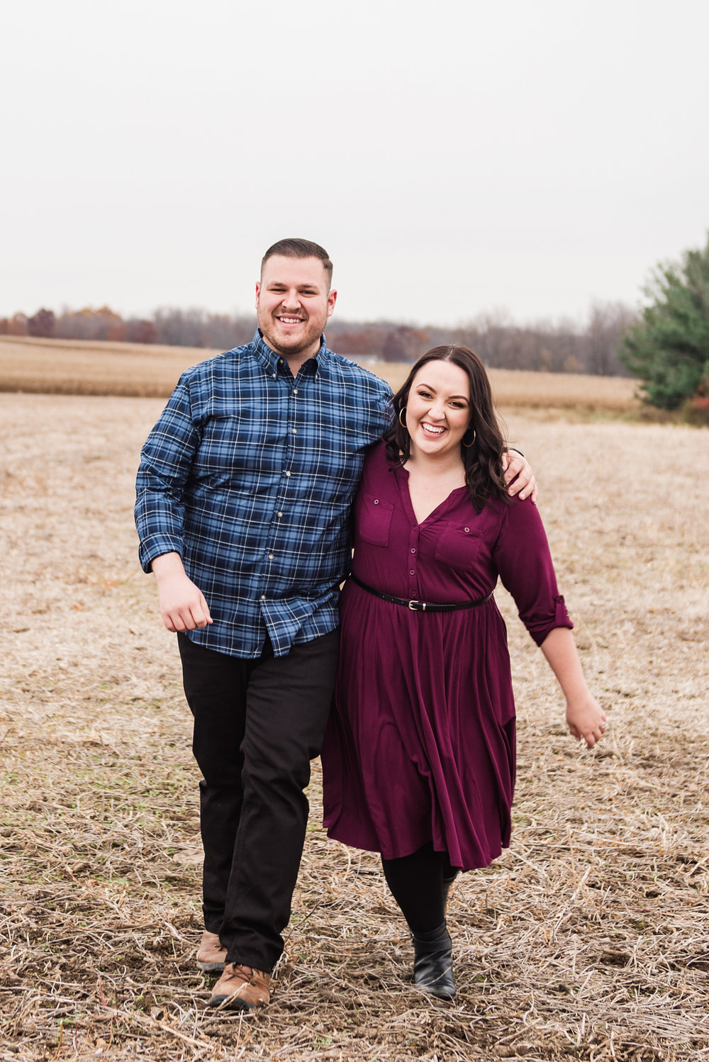 Tinker_Nature_Park_Rochester_Engagement_Session_JILL_STUDIO_Rochester_NY_Photographer_DSC_0567.jpg