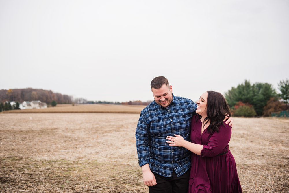 Tinker_Nature_Park_Rochester_Engagement_Session_JILL_STUDIO_Rochester_NY_Photographer_DSC_0572.jpg