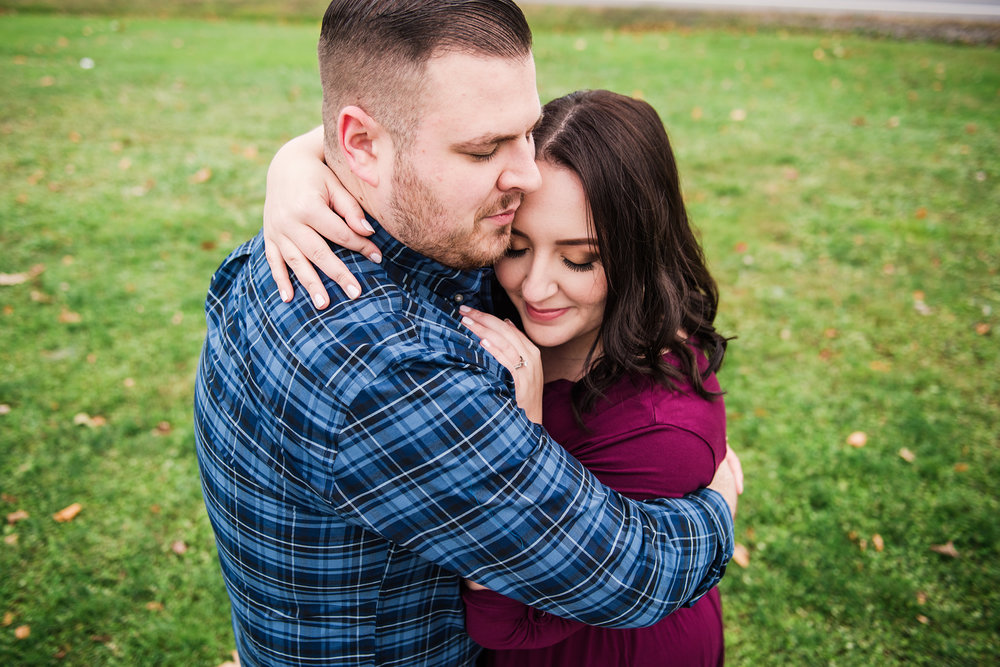 Tinker_Nature_Park_Rochester_Engagement_Session_JILL_STUDIO_Rochester_NY_Photographer_DSC_0578.jpg