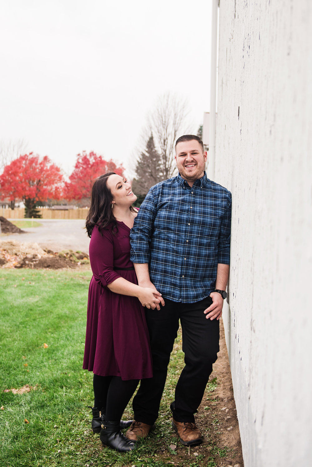 Tinker_Nature_Park_Rochester_Engagement_Session_JILL_STUDIO_Rochester_NY_Photographer_DSC_0587.jpg