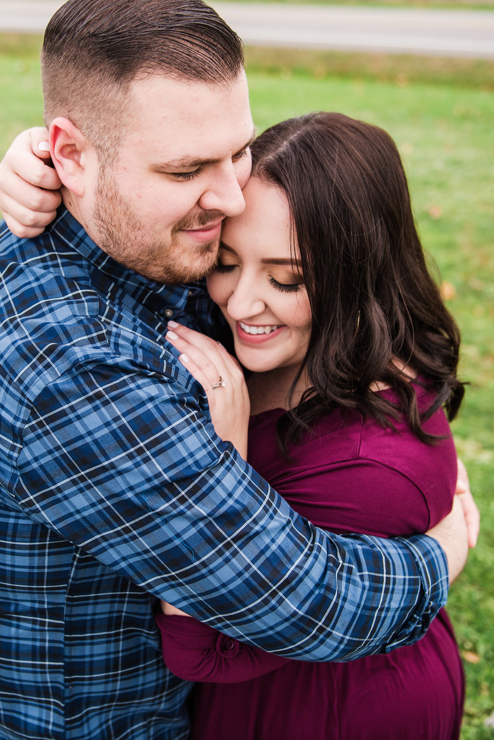 Tinker_Nature_Park_Rochester_Engagement_Session_JILL_STUDIO_Rochester_NY_Photographer_DSC_0579.jpg
