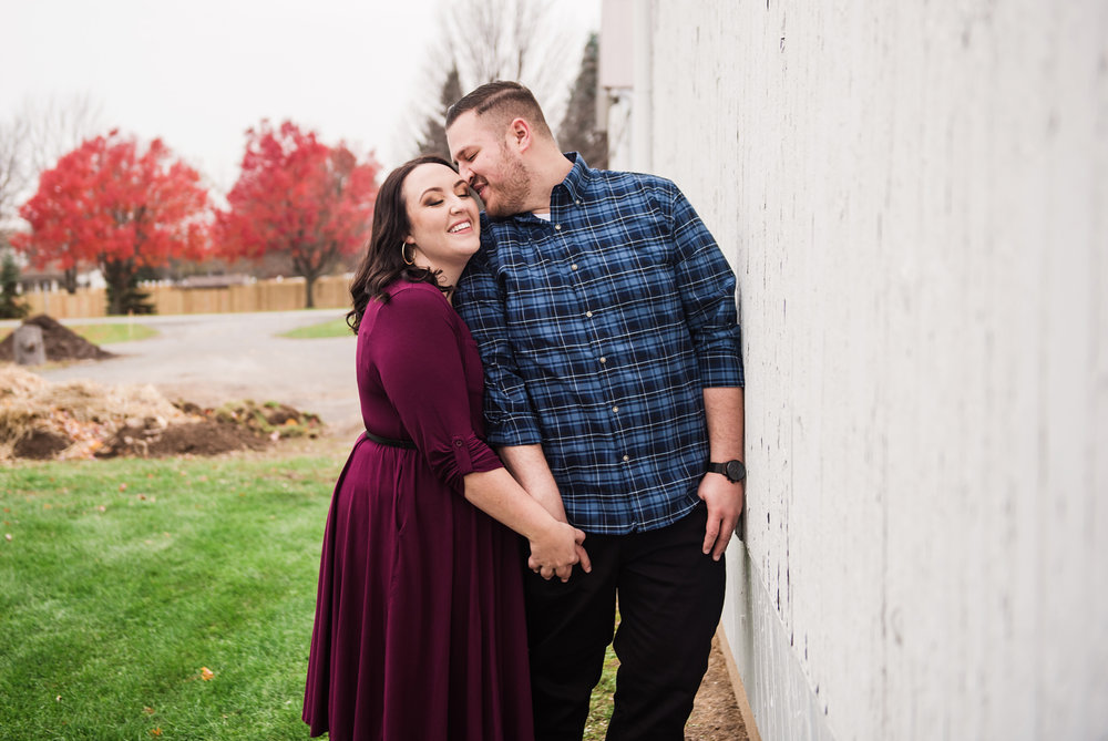 Tinker_Nature_Park_Rochester_Engagement_Session_JILL_STUDIO_Rochester_NY_Photographer_DSC_0590.jpg