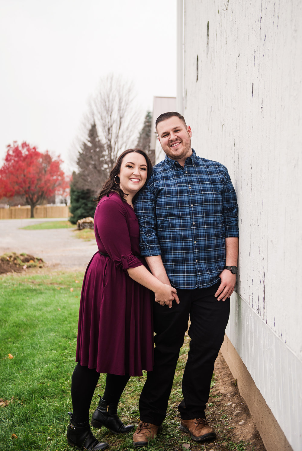 Tinker_Nature_Park_Rochester_Engagement_Session_JILL_STUDIO_Rochester_NY_Photographer_DSC_0594.jpg