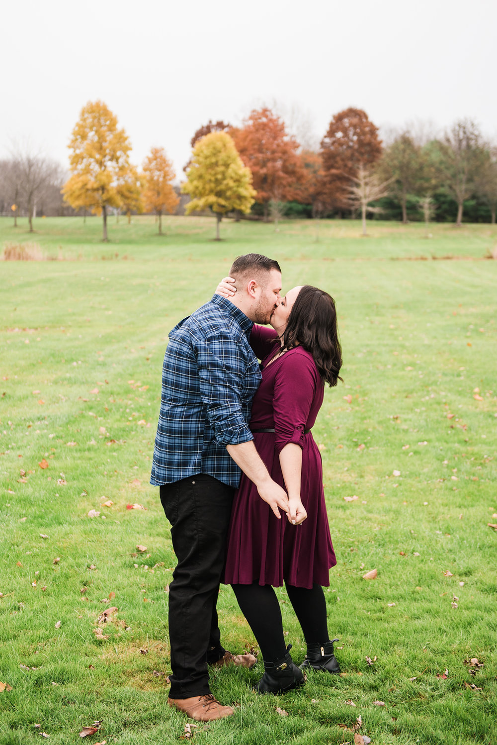 Tinker_Nature_Park_Rochester_Engagement_Session_JILL_STUDIO_Rochester_NY_Photographer_DSC_0607.jpg