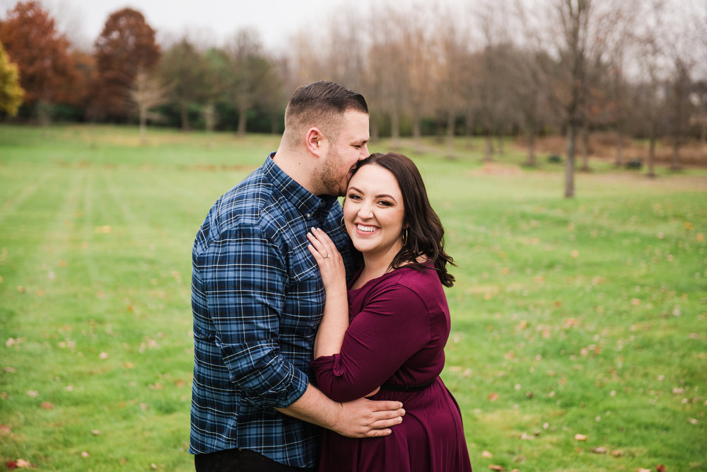 Tinker_Nature_Park_Rochester_Engagement_Session_JILL_STUDIO_Rochester_NY_Photographer_DSC_0615.jpg