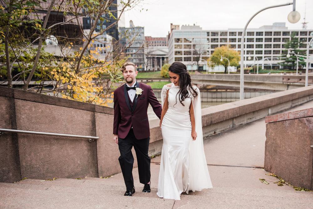 Wintergarden_by_Monroes_Rochester_Wedding_JILL_STUDIO_Rochester_NY_Photographer_164551.jpg