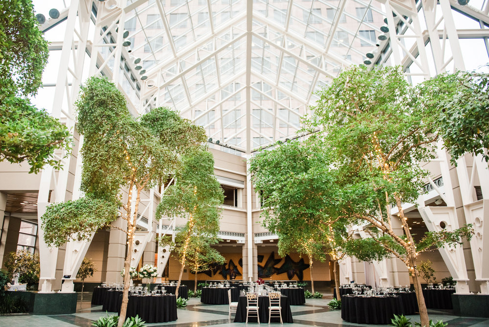 Wintergarden_by_Monroes_Rochester_Wedding_JILL_STUDIO_Rochester_NY_Photographer_171124.jpg