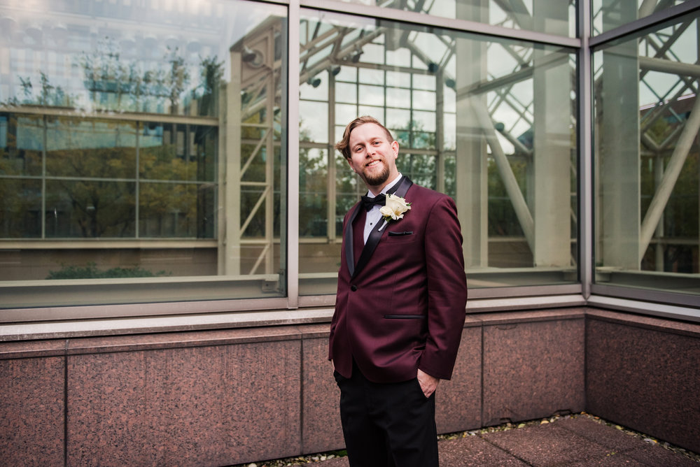 Wintergarden_by_Monroes_Rochester_Wedding_JILL_STUDIO_Rochester_NY_Photographer_173348.jpg