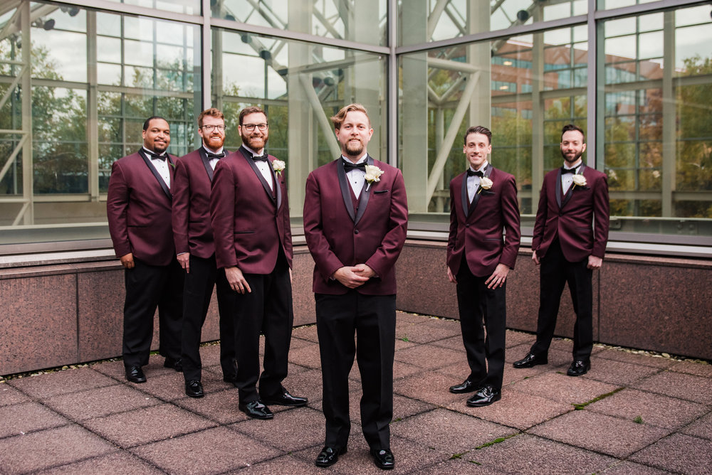 Wintergarden_by_Monroes_Rochester_Wedding_JILL_STUDIO_Rochester_NY_Photographer_173527.jpg