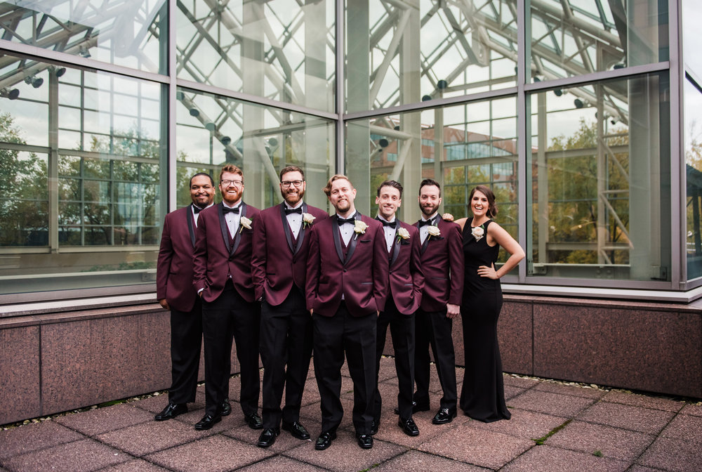 Wintergarden_by_Monroes_Rochester_Wedding_JILL_STUDIO_Rochester_NY_Photographer_173653.jpg