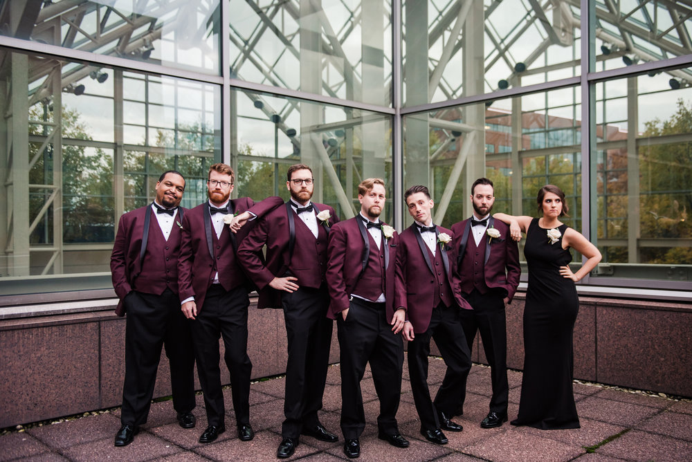 Wintergarden_by_Monroes_Rochester_Wedding_JILL_STUDIO_Rochester_NY_Photographer_173731.jpg
