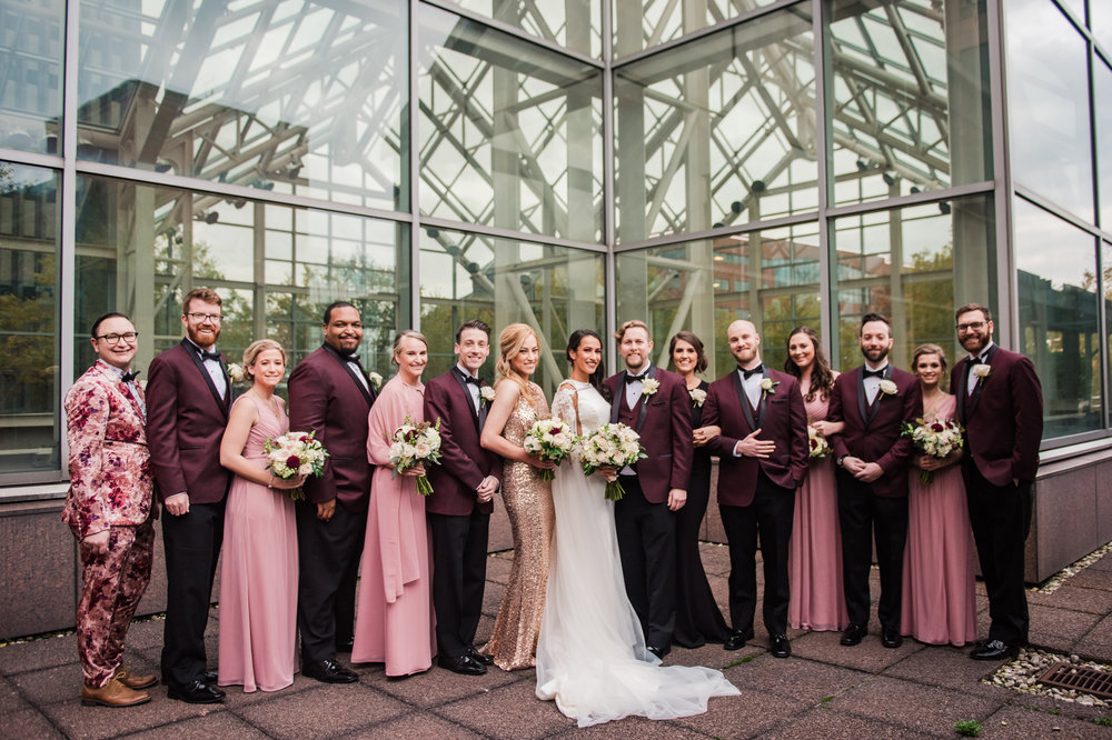 Wintergarden_by_Monroes_Rochester_Wedding_JILL_STUDIO_Rochester_NY_Photographer_173945.jpg