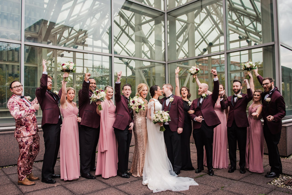 Wintergarden_by_Monroes_Rochester_Wedding_JILL_STUDIO_Rochester_NY_Photographer_173954.jpg